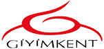 Giyimkent Logo
